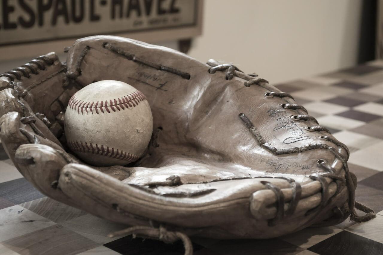 baseball-582887_1280