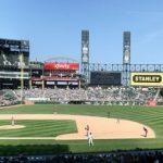 cropped-baseball-1222404_1280.jpg