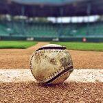 baseball-1091211_640