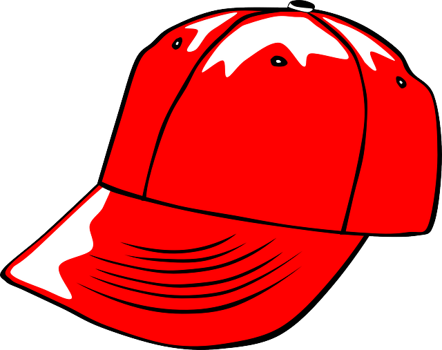 baseball-308346_640