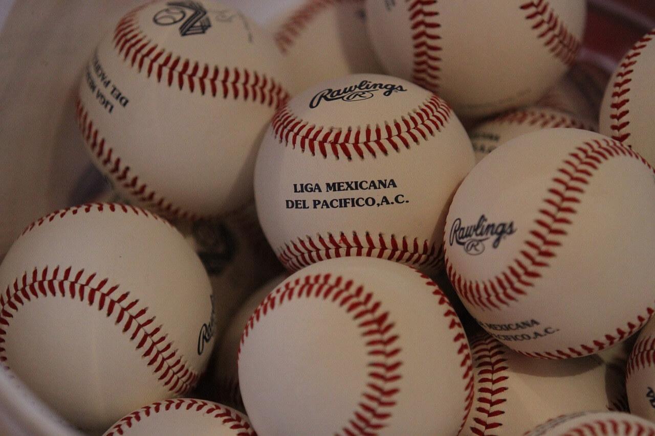 baseball-764637_1280