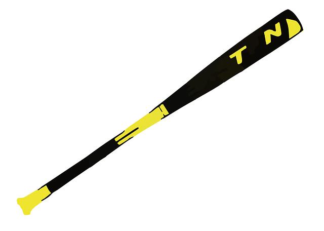 baseball-bat-311302_640