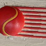 ball-1208174_640