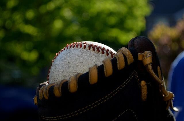 ball-1393057_640