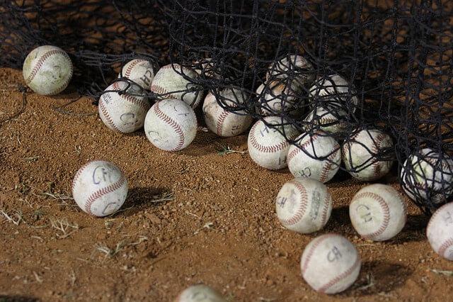 baseball-764640_640