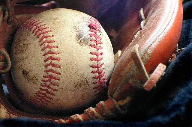 softball-1354947_640 (1)