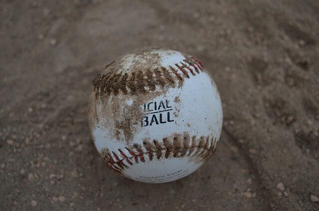 ball-1393066_640