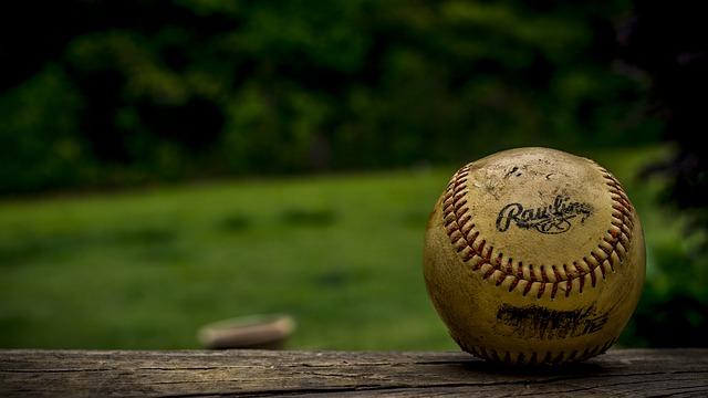 ball-1842290_640