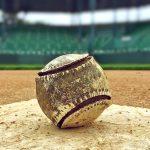 baseball-1091210_640