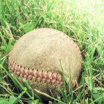 baseball-1091290_640