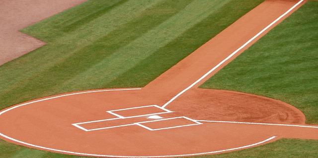 baseball-1572551_640 (1)