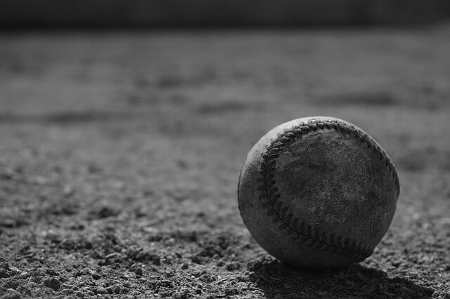 baseball-2015735_640