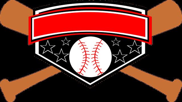 baseball-441358_640