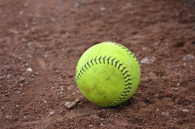 baseball-454557_640 (1)