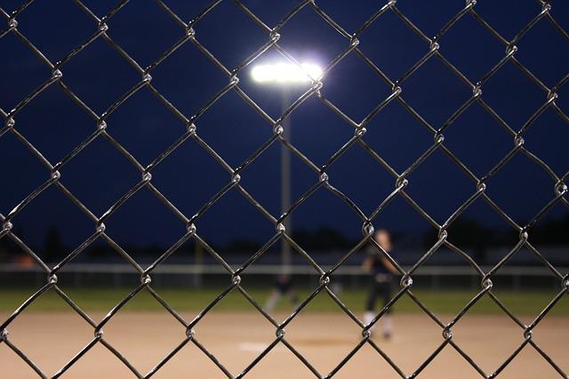 baseball-454560_640