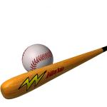 baseball-ball-1481809_640