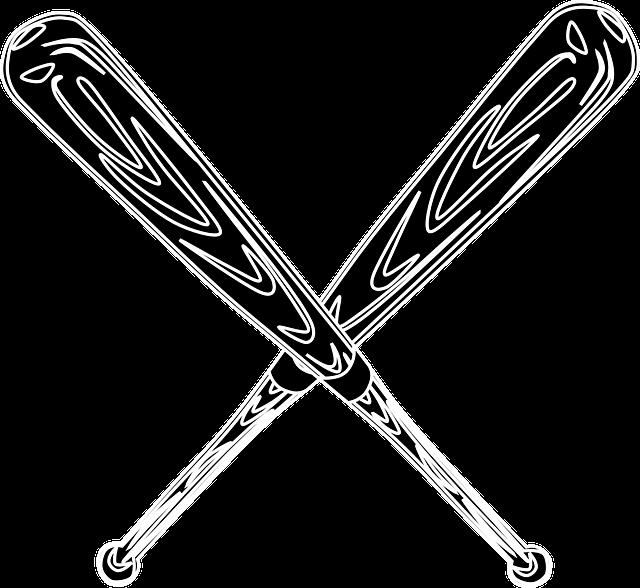 baseball-bat-311841_640