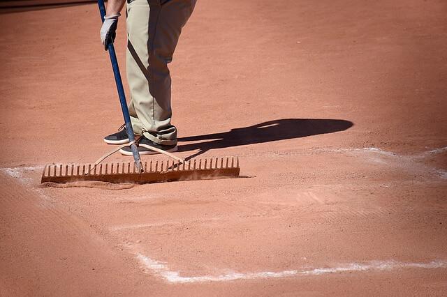 baseball-field-1495657_640 (1)
