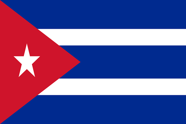 cuba-162273_640