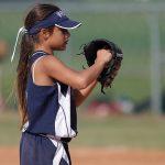 softball-1571660_640