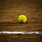 softball-724379_640
