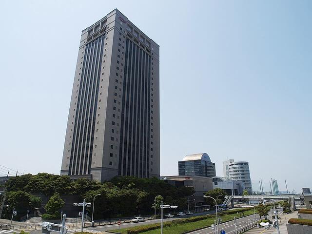 makuhari-231004_640