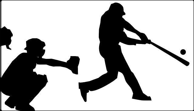 baseball-2026891_640