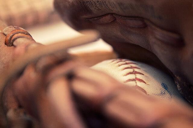 baseball-336631_640 (2)