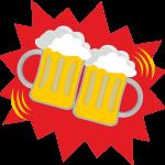 beer-2328226_640