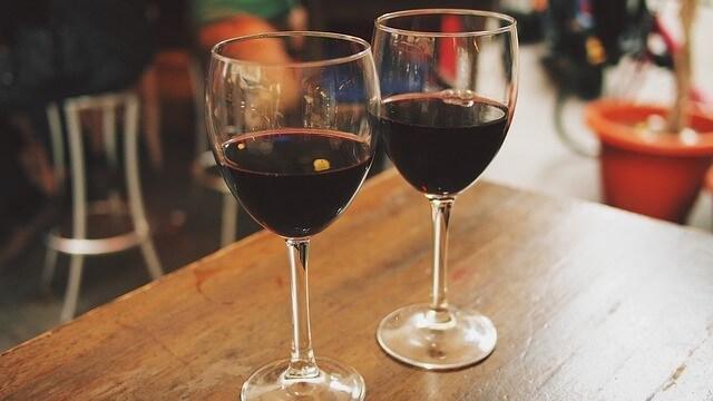 wine-890371_640 (1)
